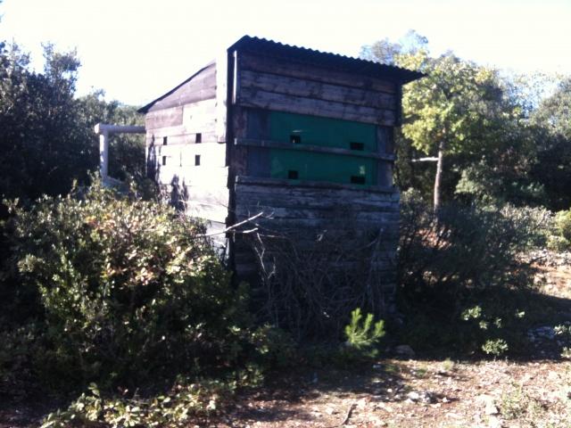 chasse-poste-a-feu-bibirians-2012.jpg