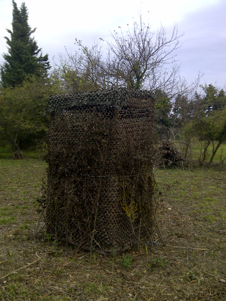 chasse-poste-a-feu-shiker-2012-18.jpg