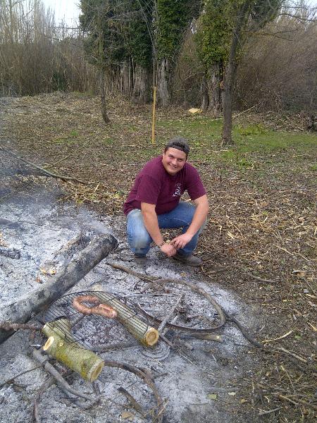 chasse-poste-a-feu-shiker-2012-21.jpg