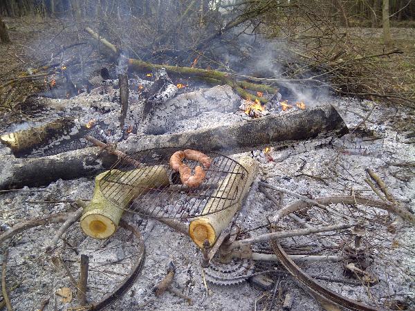 chasse-poste-a-feu-shiker-2012-22.jpg
