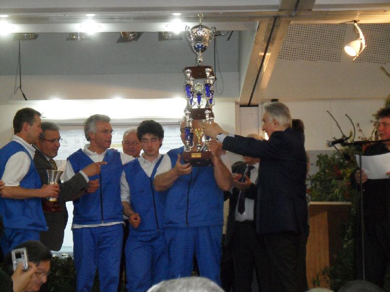 chilet-championnat-europeen-st-cyr-2013-5.jpg