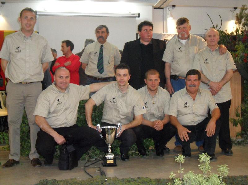 chilet-championnat-europeen-st-cyr-2013-6.jpg