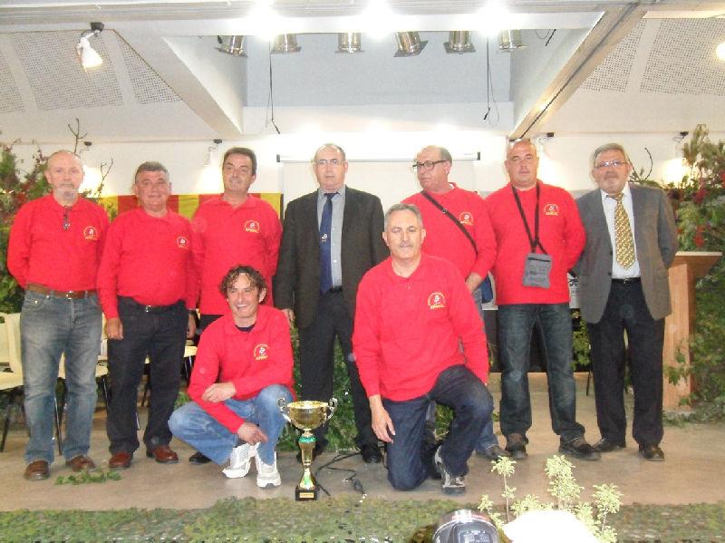 chilet-championnat-europeen-st-cyr-2013-7.jpg