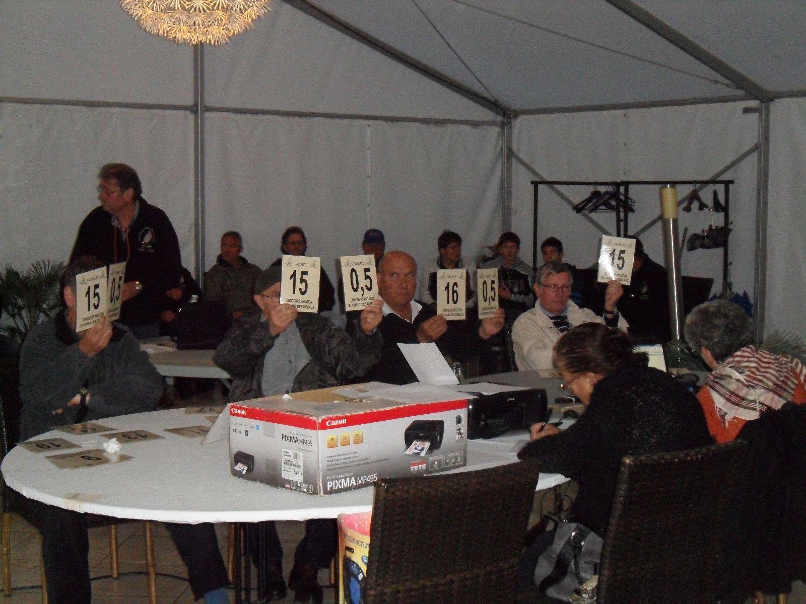 concours-chilet-2013-Signes-D.jpg