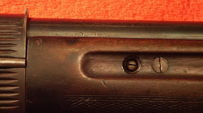 [Resim: fusil-chasse-pieper-actionless-6.jpg]