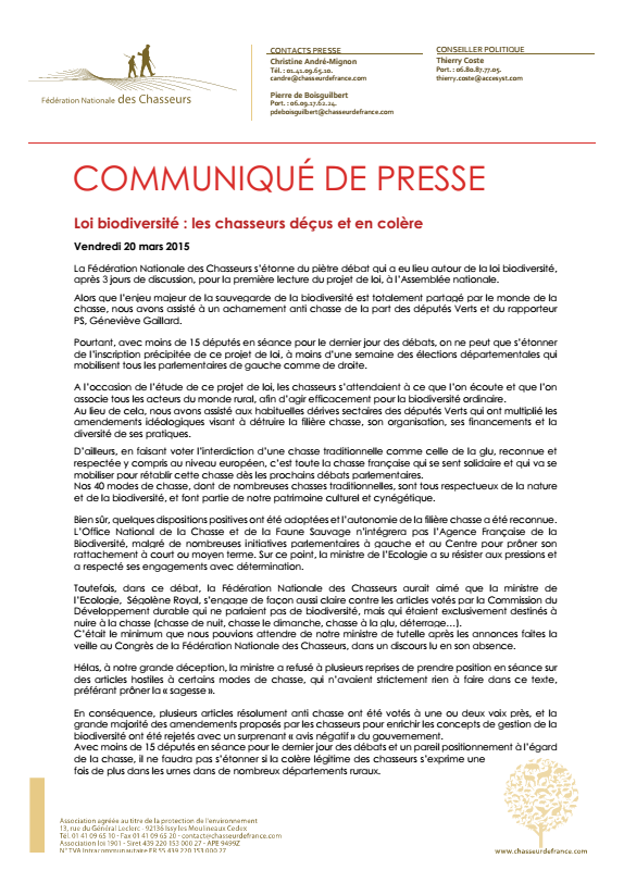 interdiction-chasse-grives-glu-fndc-2015-03-20.png