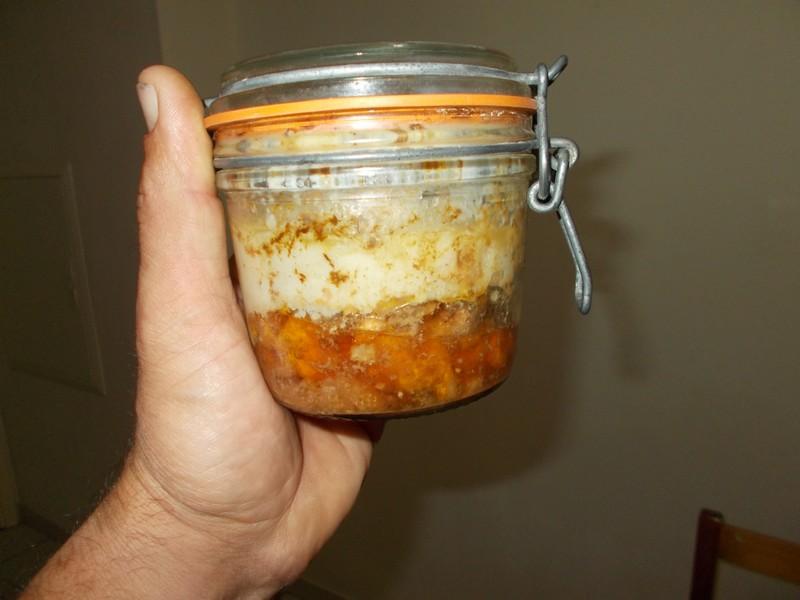 cuisine et partage le p 226 t 233 de sanglier de raboliot 30