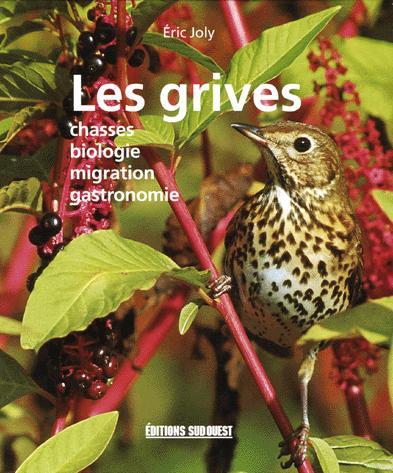livre_les_grives.jpg